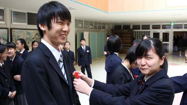 北九州朝鮮初級学校