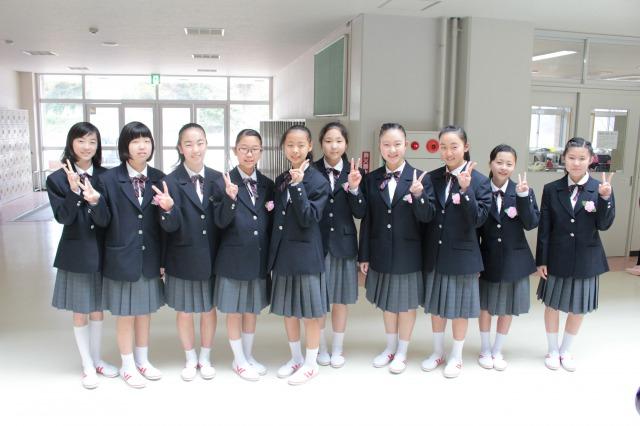 s_IMG_3944   九州朝鮮中高級学...