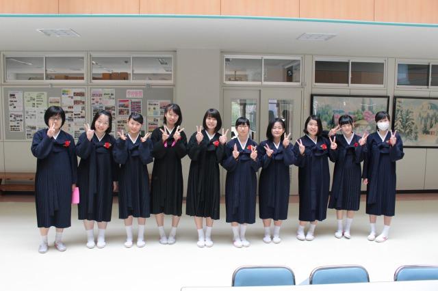 s_IMG_3953   九州朝鮮中高級学...
